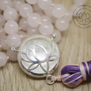 Mala Meditation Beads